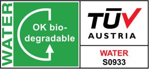 Where-to-buy-glitter-in-bulk-certification