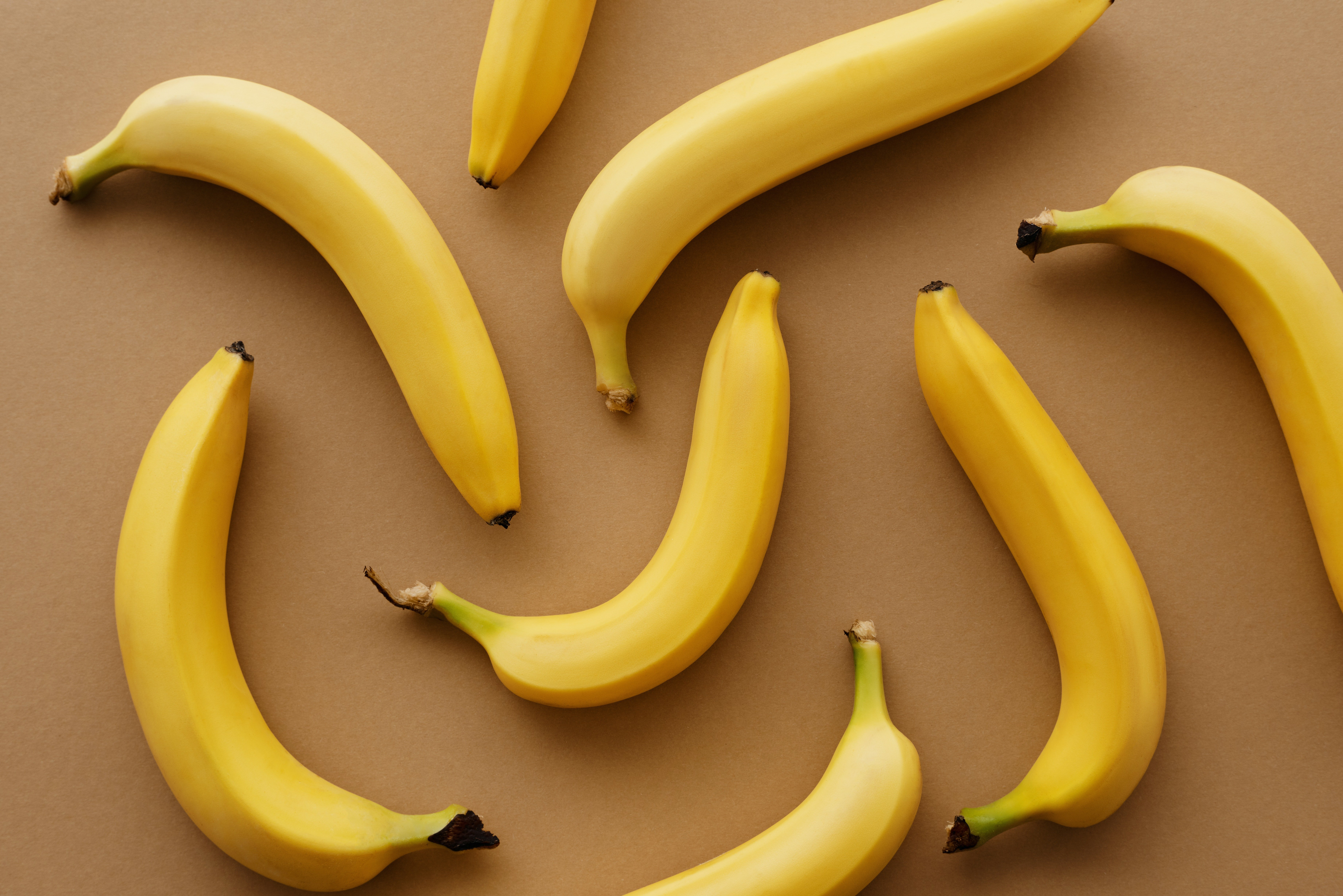 Banana Face Mask. A Natural Way To Moisturize Your Skin